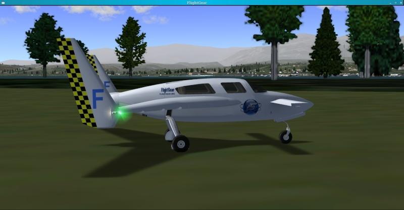 Velocity XL RG Captu178