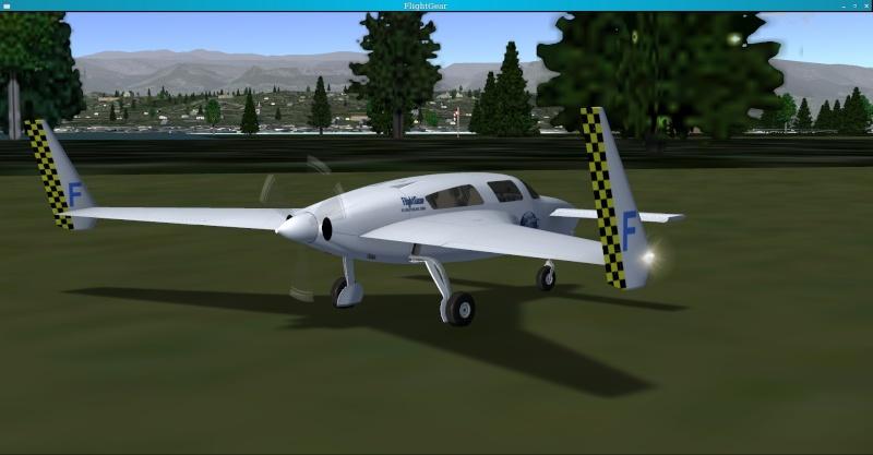 Velocity XL RG Captu179