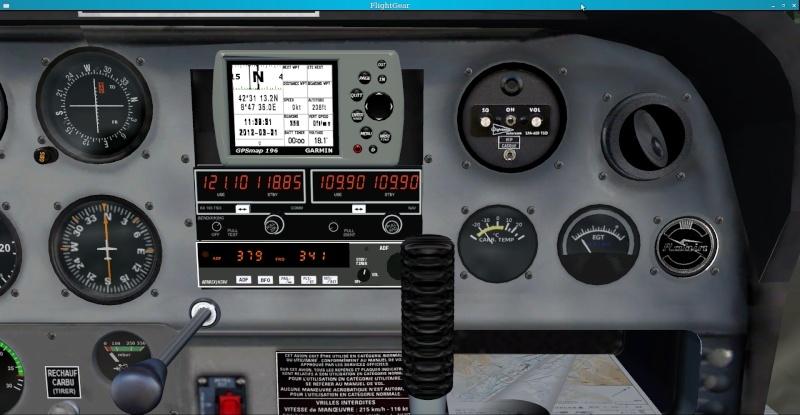 RobinDR-400 jsbSim 120cv - Page 4 Captu273