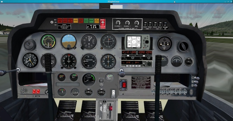 RobinDR-400 jsbSim 120cv - Page 5 Captu276