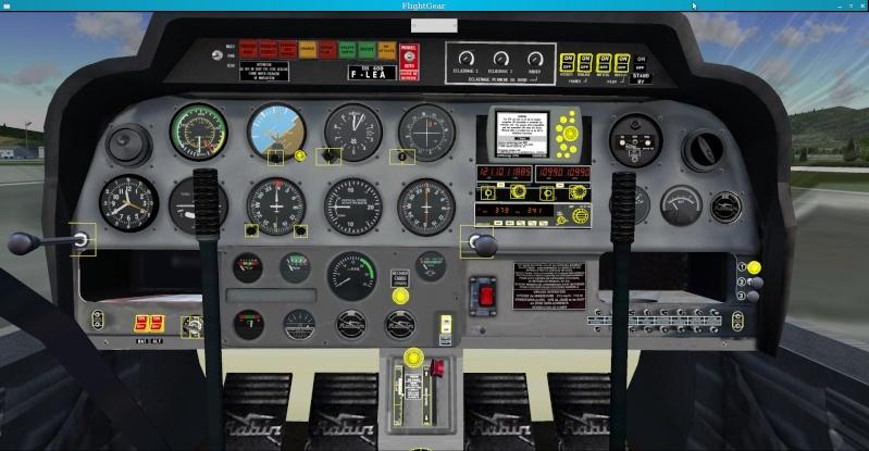 RobinDR-400 jsbSim 120cv - Page 5 Captu277