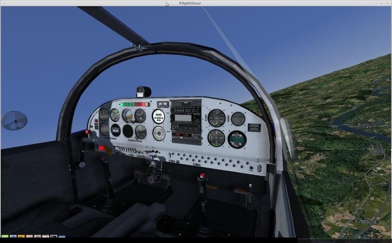 CAP10 C Captu370