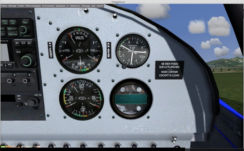 CAP10 C Captu377