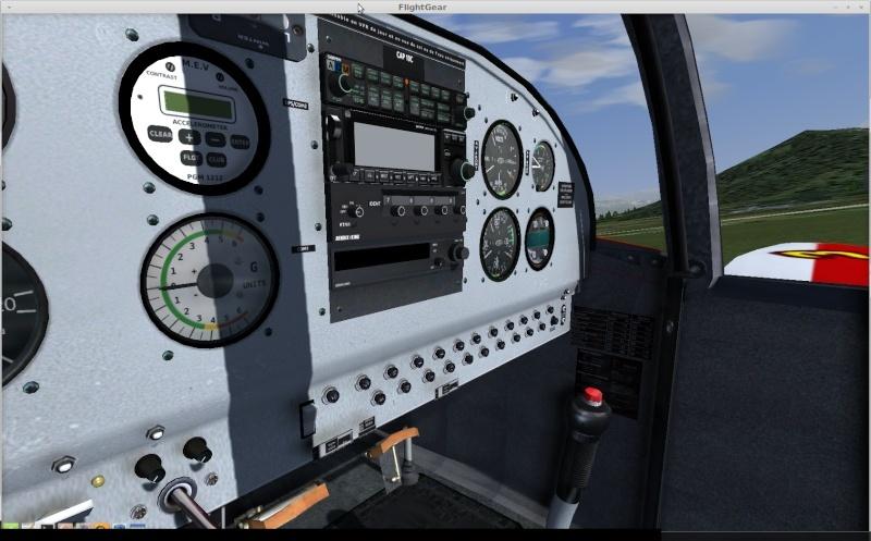 CAP10 C Captu380