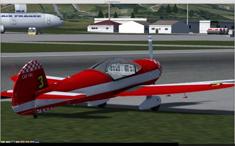CAP10 C Captu382