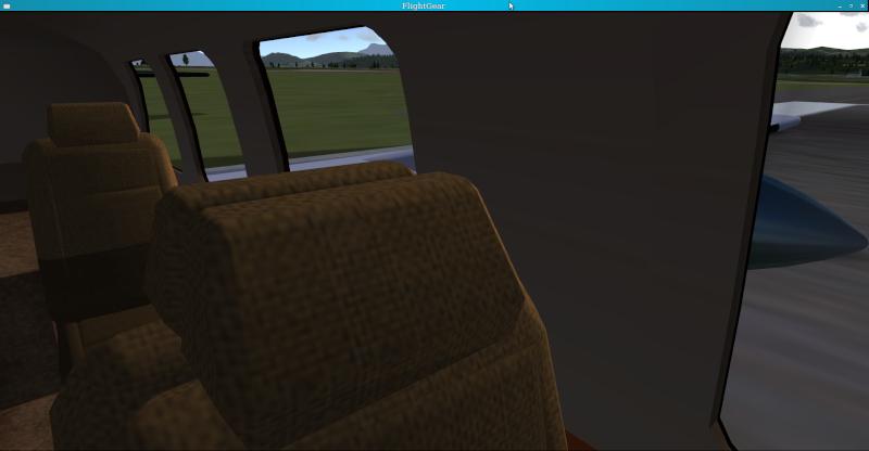 AEROSTAR 700 Captur36