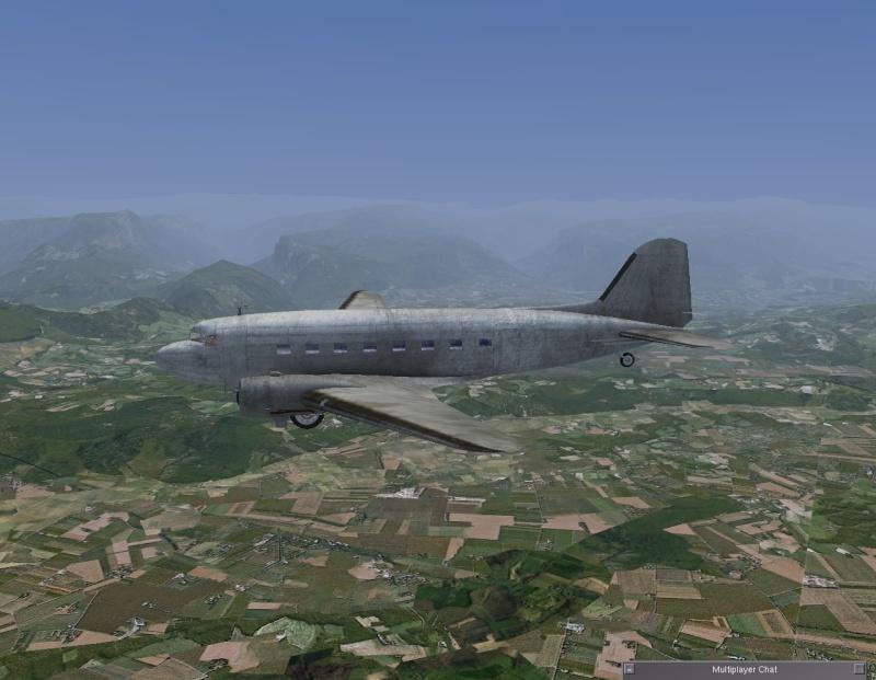 [26/08/2011] Le DC3-C47 est à l'honneur ! - Page 2 Captur37