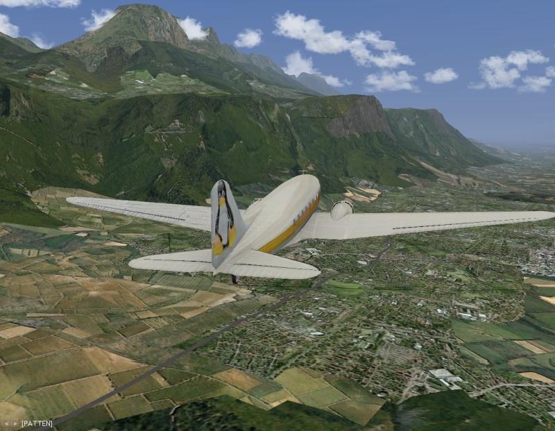 [26/08/2011] Le DC3-C47 est à l'honneur ! - Page 2 Captur39