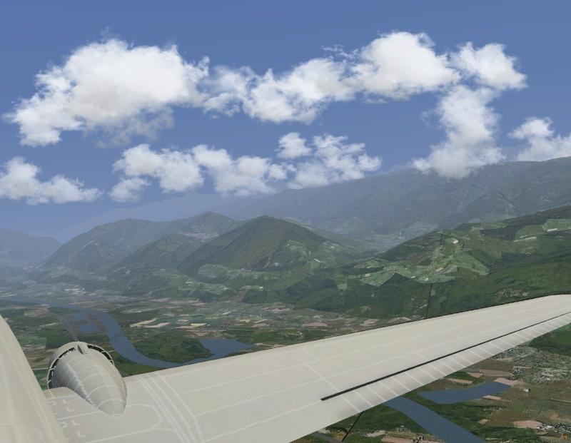 [26/08/2011] Le DC3-C47 est à l'honneur ! - Page 2 Captur40