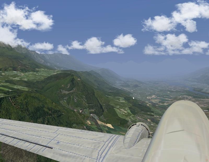 [26/08/2011] Le DC3-C47 est à l'honneur ! - Page 2 Captur41