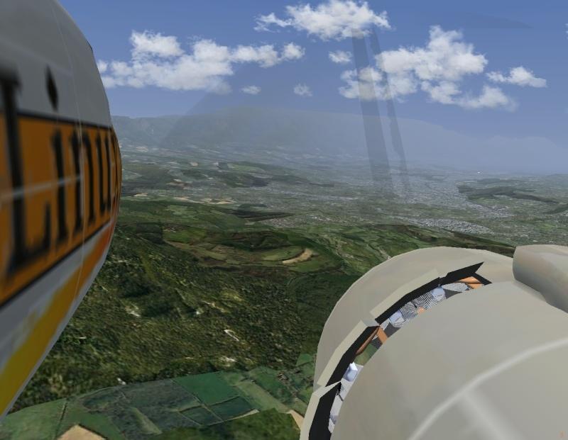 [26/08/2011] Le DC3-C47 est à l'honneur ! - Page 2 Captur42
