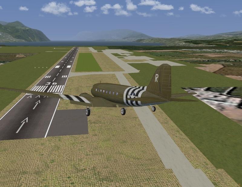 [26/08/2011] Le DC3-C47 est à l'honneur ! - Page 2 Captur46