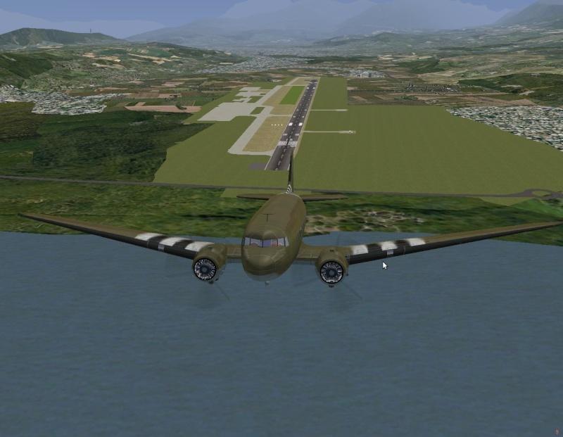 [26/08/2011] Le DC3-C47 est à l'honneur ! - Page 2 Captur47