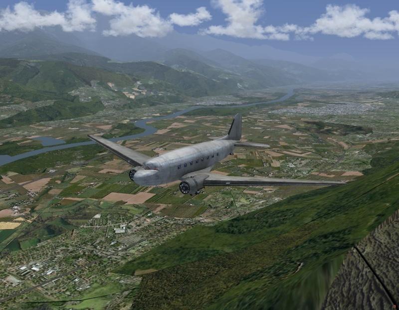 [26/08/2011] Le DC3-C47 est à l'honneur ! - Page 2 Captur50