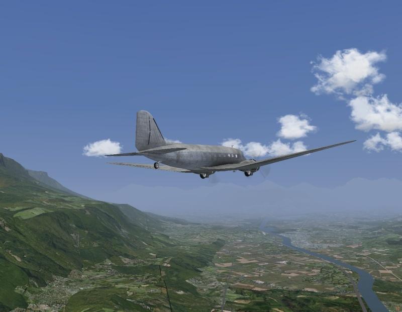 [26/08/2011] Le DC3-C47 est à l'honneur ! - Page 2 Captur51