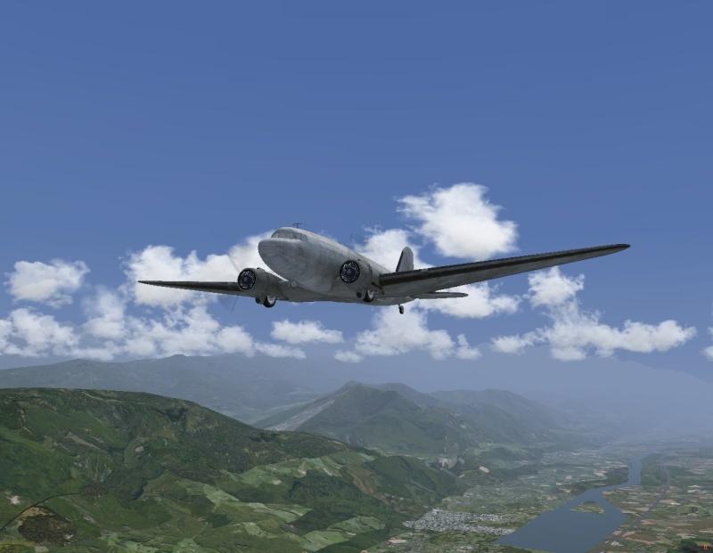 [26/08/2011] Le DC3-C47 est à l'honneur ! - Page 2 Captur53