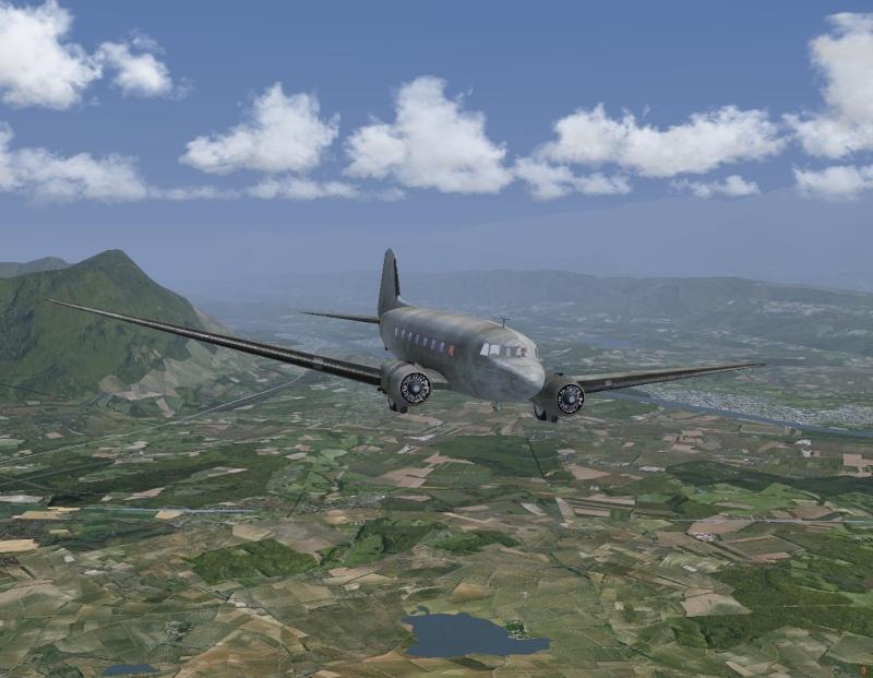 [26/08/2011] Le DC3-C47 est à l'honneur ! - Page 2 Captur54