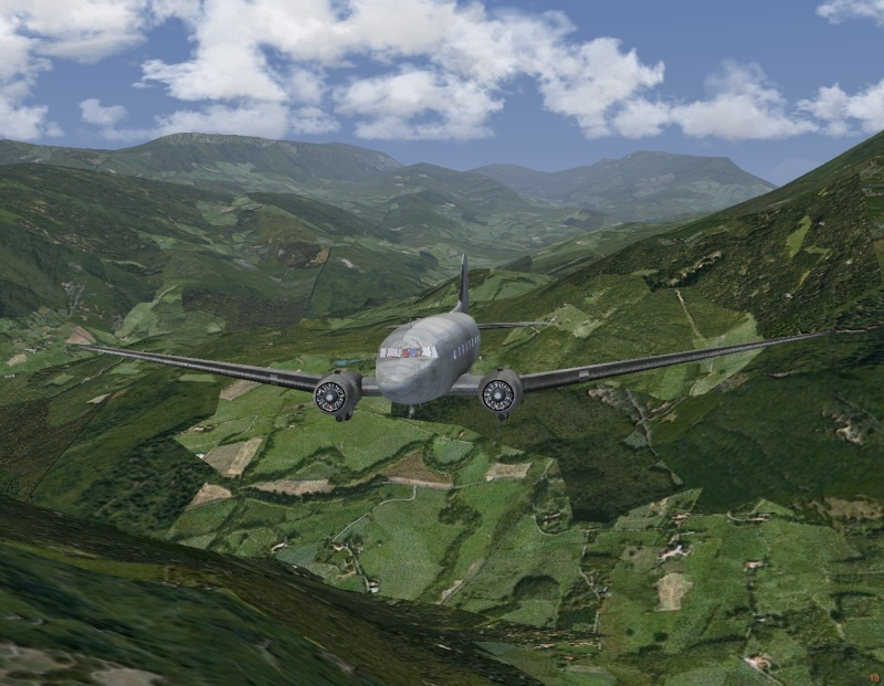 [26/08/2011] Le DC3-C47 est à l'honneur ! - Page 2 Captur55