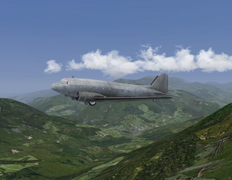[26/08/2011] Le DC3-C47 est à l'honneur ! - Page 2 Captur56