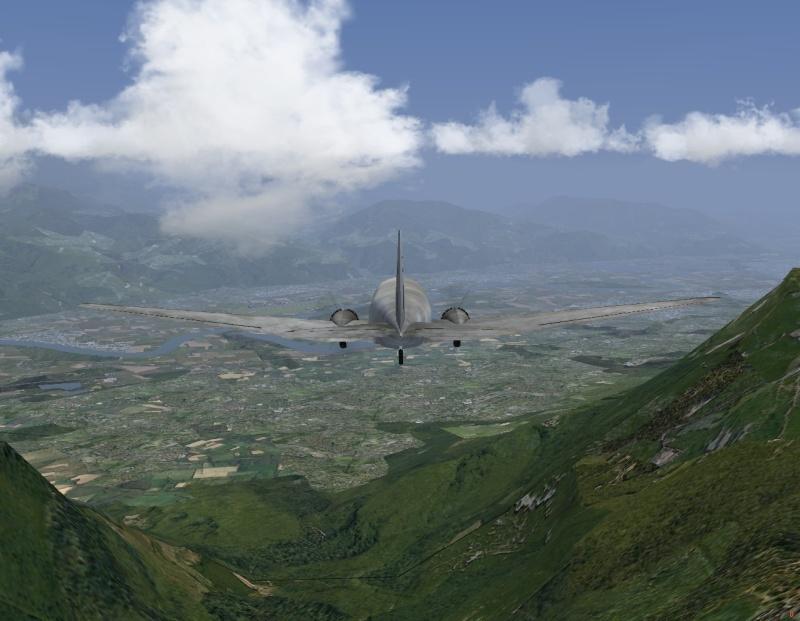 [26/08/2011] Le DC3-C47 est à l'honneur ! - Page 2 Captur57