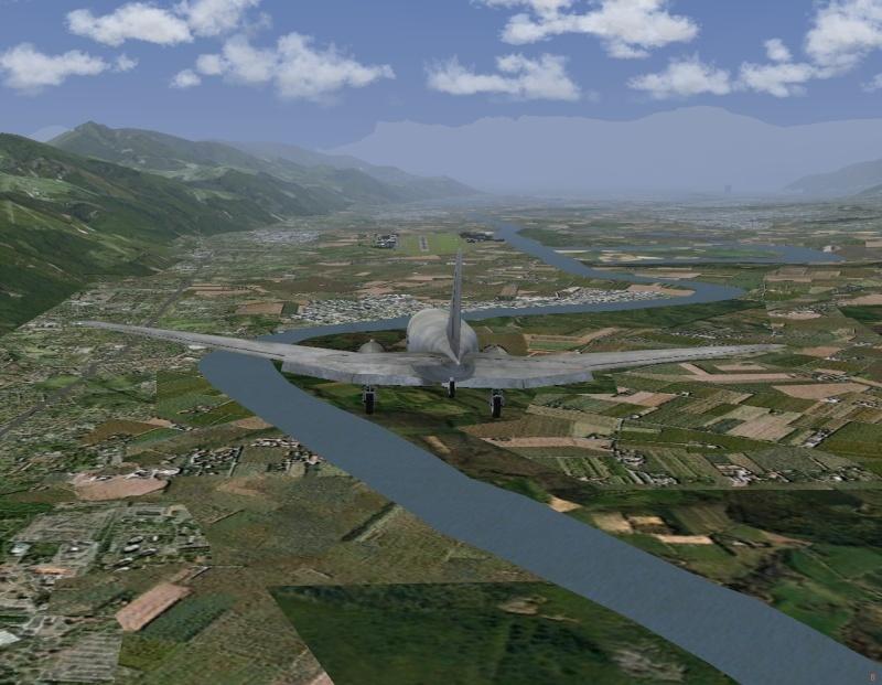 [26/08/2011] Le DC3-C47 est à l'honneur ! - Page 2 Captur58
