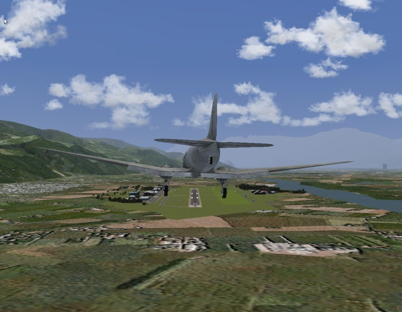 [26/08/2011] Le DC3-C47 est à l'honneur ! - Page 2 Captur59