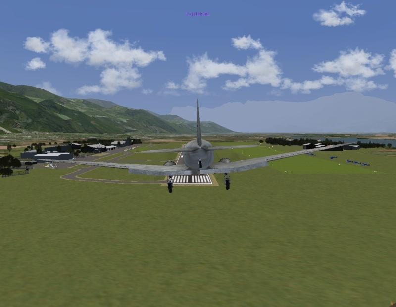[26/08/2011] Le DC3-C47 est à l'honneur ! - Page 2 Captur60