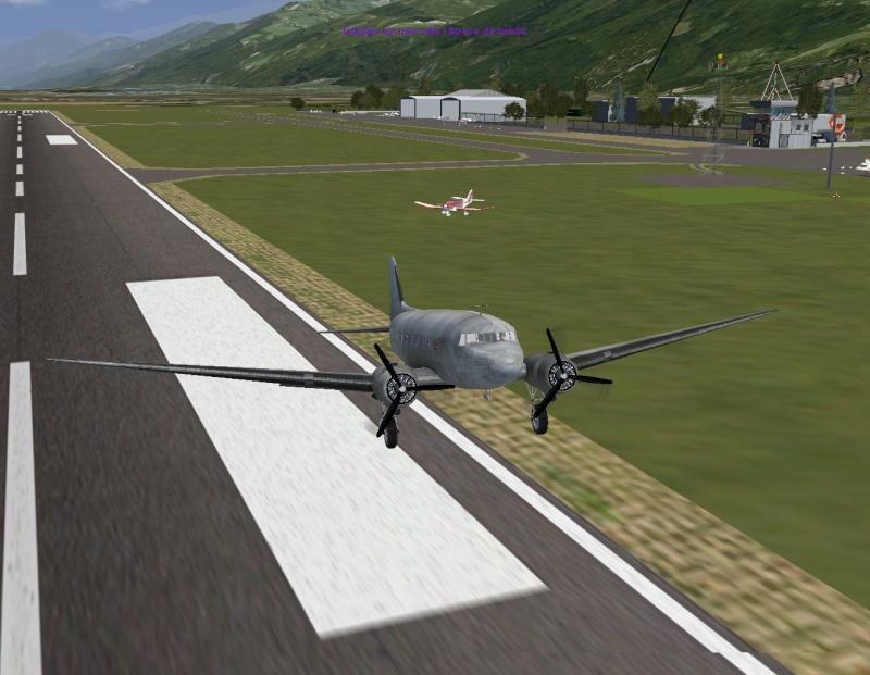 [26/08/2011] Le DC3-C47 est à l'honneur ! - Page 2 Captur61