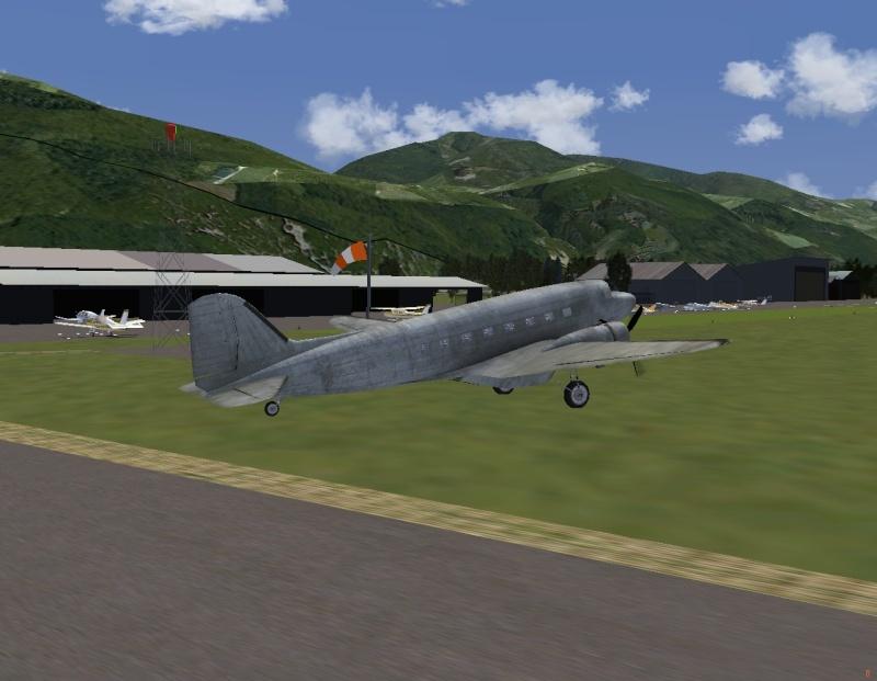 [26/08/2011] Le DC3-C47 est à l'honneur ! - Page 2 Captur62