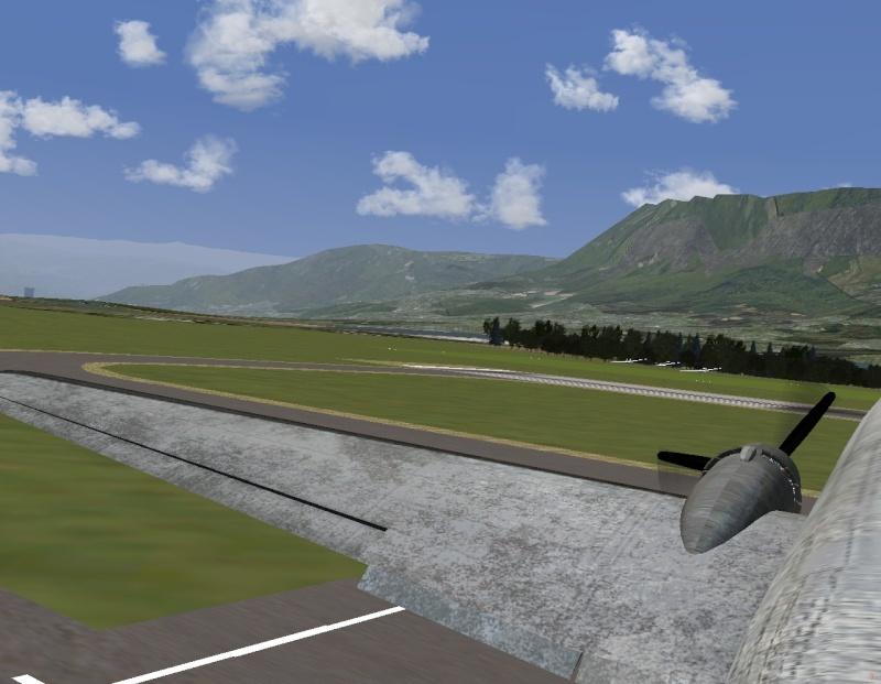 [26/08/2011] Le DC3-C47 est à l'honneur ! - Page 2 Captur63