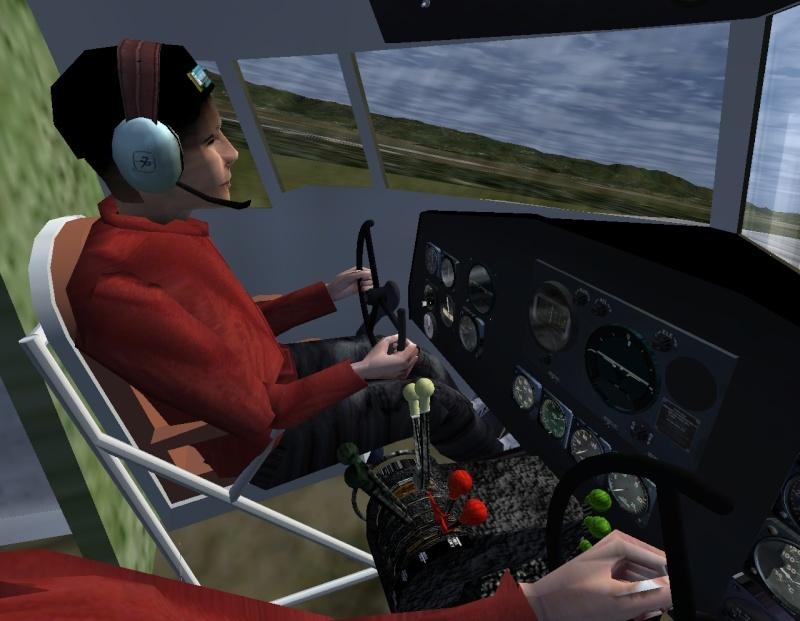 [26/08/2011] Le DC3-C47 est à l'honneur ! - Page 2 Fgfs-s85