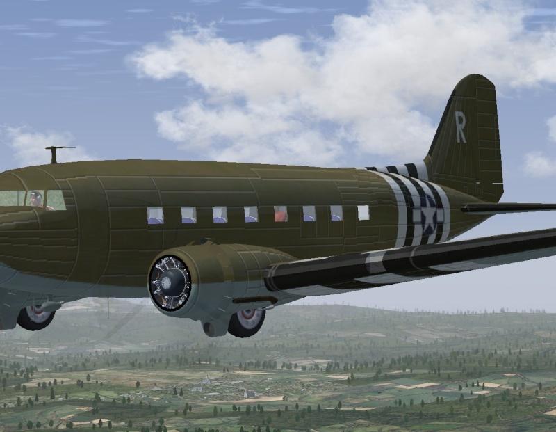 [26/08/2011] Le DC3-C47 est à l'honneur ! - Page 2 Fgfs-s86