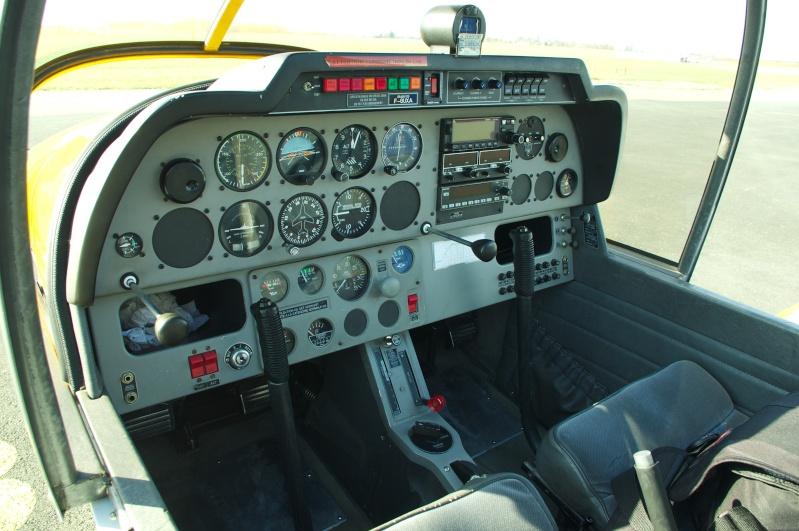 RobinDR-400 jsbSim 120cv Imgp8110