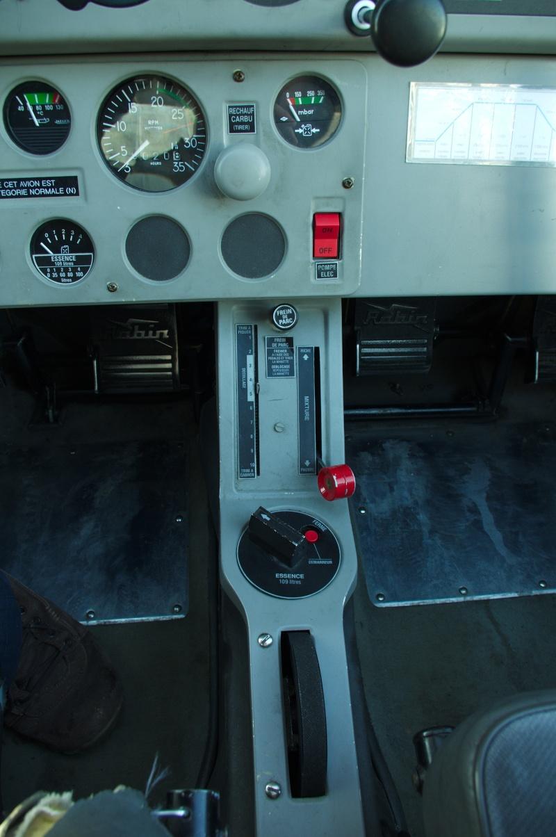 RobinDR-400 jsbSim 120cv Imgp8111