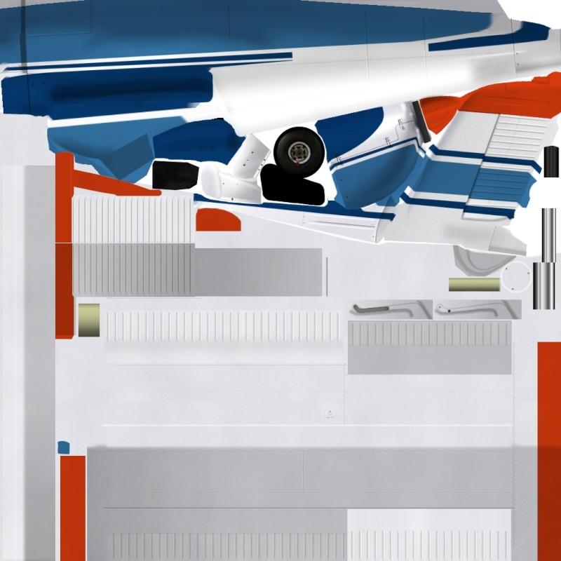 Importer/Exporter des .ac dans Blender 2.5.... cela vous tente ? - Page 5 Ms-98310