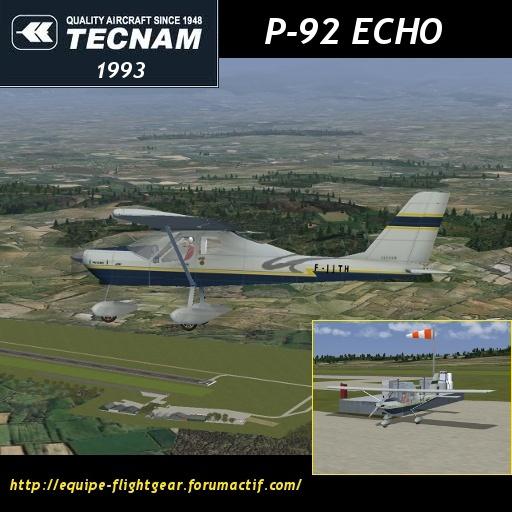 Tecnam-P92-Echo - Page 14 P92-sp10