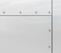 Comment je fais mes lignes de rivets Rendu_10