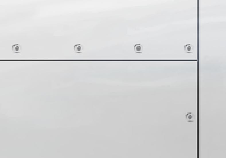 Comment je fais mes lignes de rivets Rendu_11