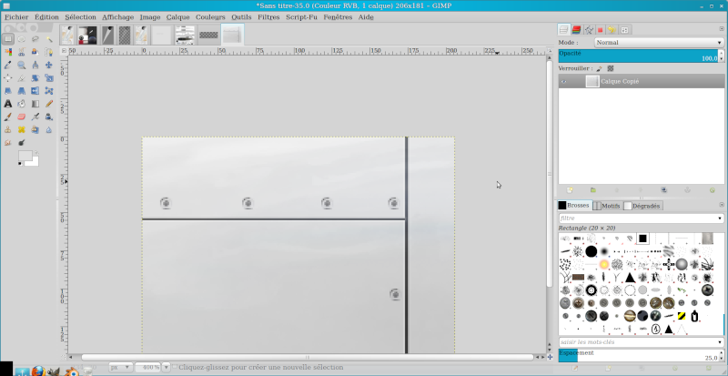 Comment je fais mes lignes de rivets Rendu_13
