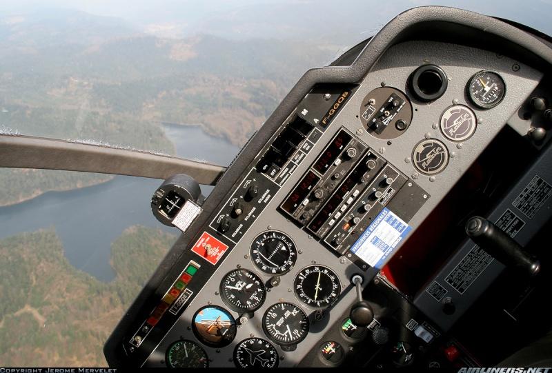 RobinDR-400 jsbSim 120cv Rondel11