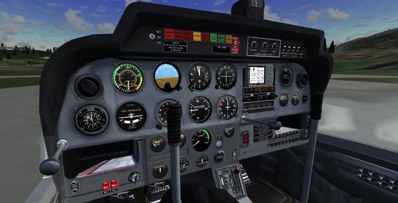 RobinDR-400 jsbSim 120cv Tablea18