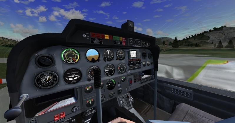 RobinDR-400 jsbSim 120cv Tablea20