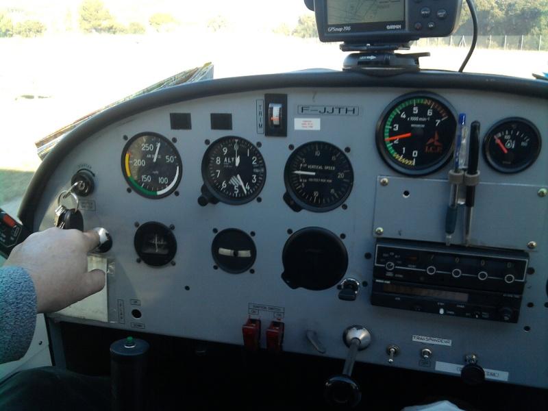 RobinDR-400 jsbSim 120cv Tablea22