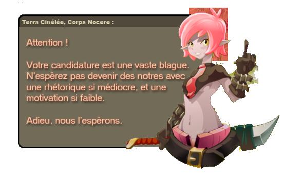 Candidature Reaper-Angel , Cra Feu level 173 [Lapidé] Terra_10