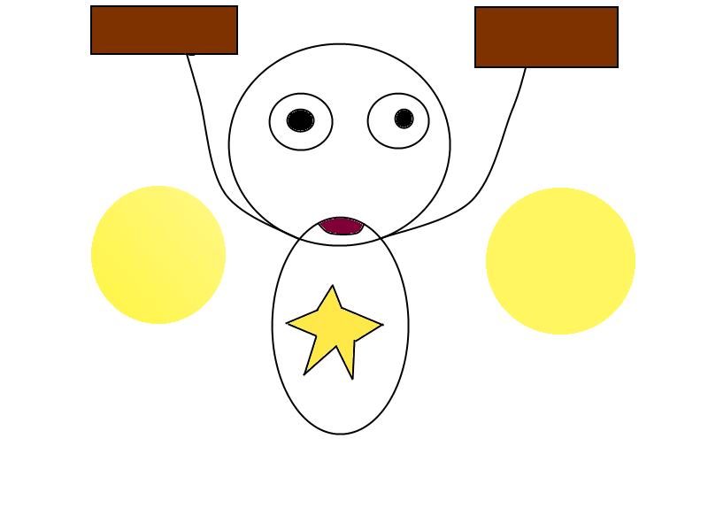 [END] ร่วมโหวตภาพวาดที่ชื่นชอบ ในกิจกรรมครั้งที่ 5 ขอรับกระผม - Page 2 13152810