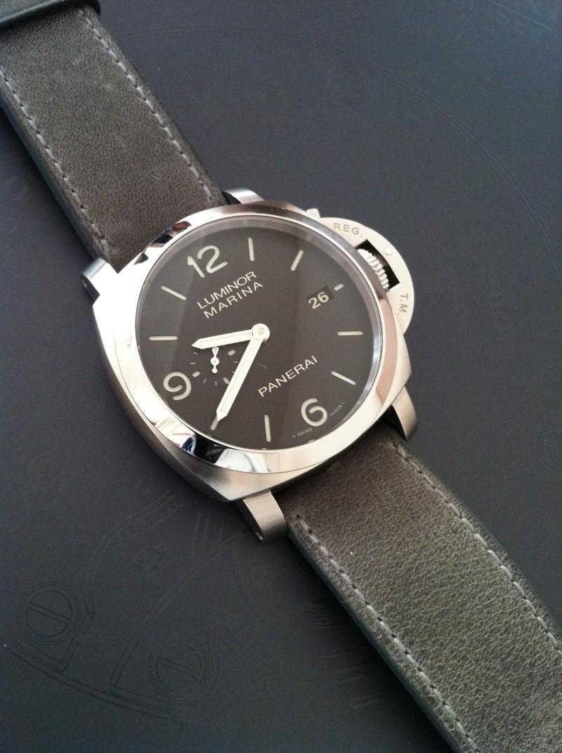 Vendredi 10 février 2012, la montre du jour ! Img_1212
