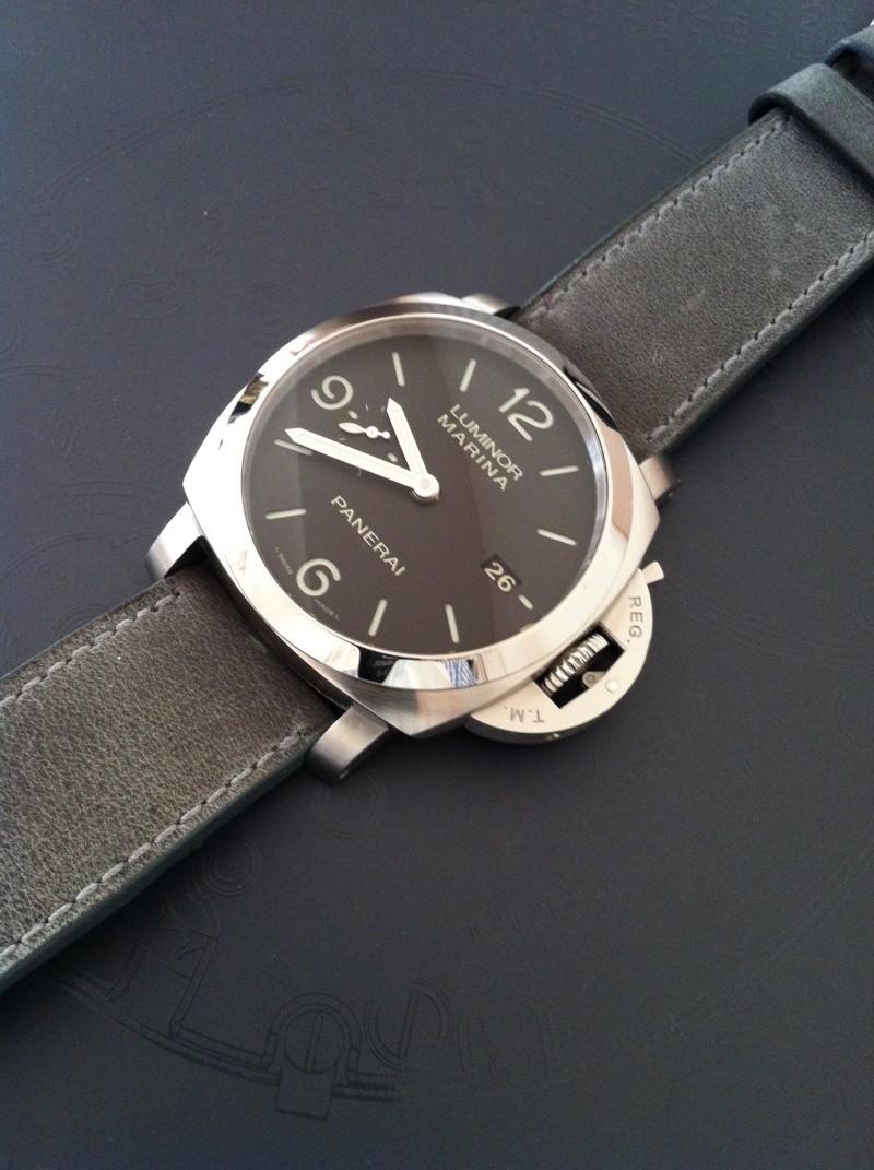 Bracelets Jean Rousseau Img_1213
