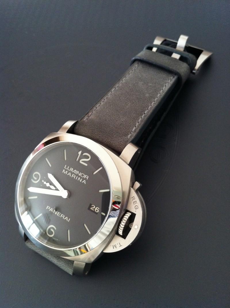 Bracelets Jean Rousseau Img_1214