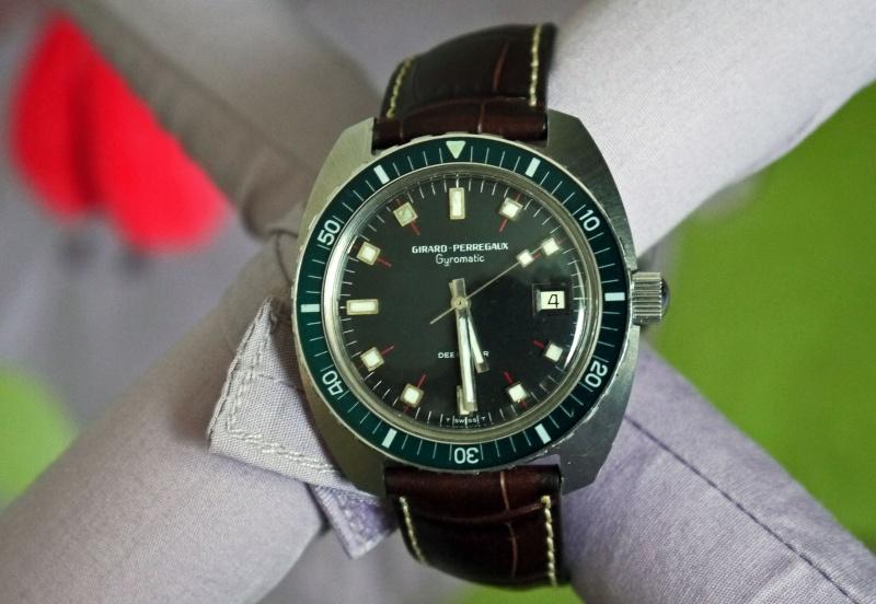 Restauration d'une Girard Perregaux Deep Diver P1020610