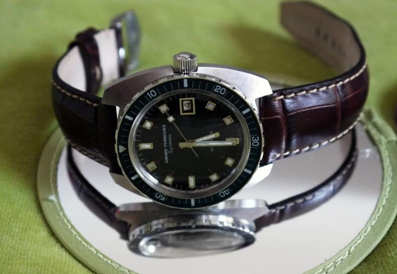 Restauration d'une Girard Perregaux Deep Diver P1020612
